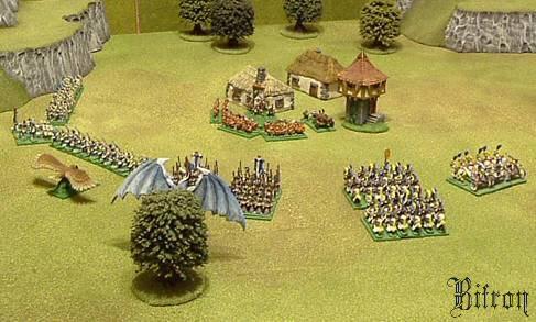 [BifTEC] mes armées Warmaster1