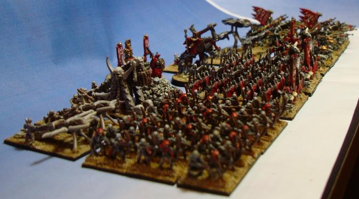 [Toulouse] Warmaster au magasin GW le 18 juin War_MV_armee_1000tpt_2