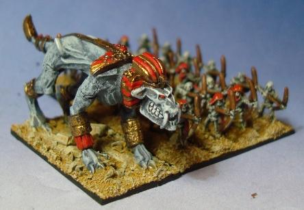 [BifTEC] mes armées War_MV_sphinx