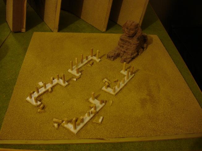 [BifTEC]table de jeu kemri - Page 2 DSC07001