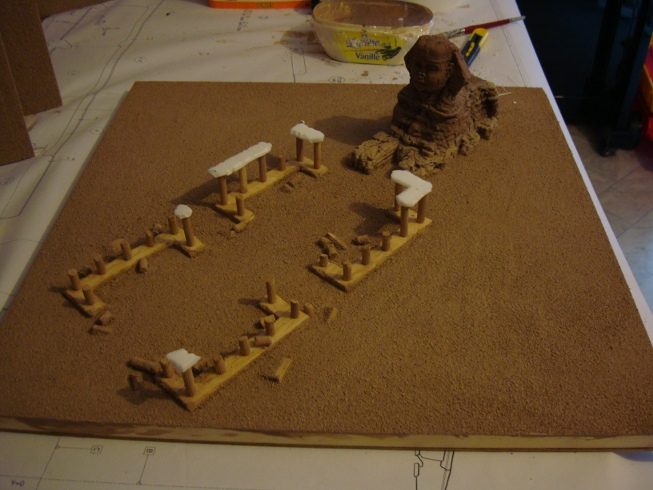 [BifTEC]table de jeu kemri - Page 2 DSC07002