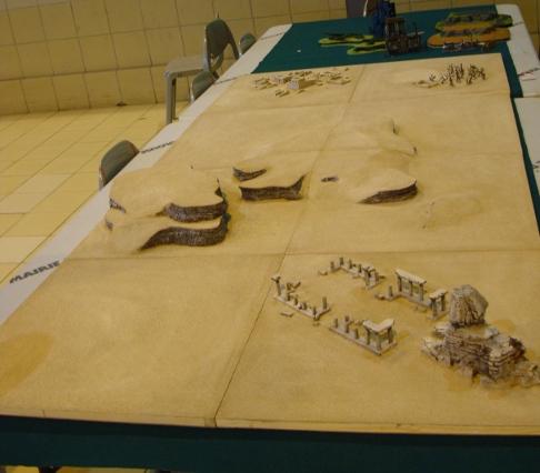 [BifTEC]table de jeu kemri - Page 2 DSC07006