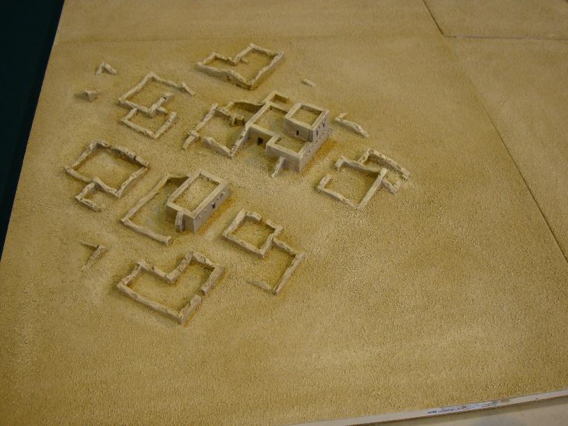 [BifTEC]table de jeu kemri - Page 2 DSC07007
