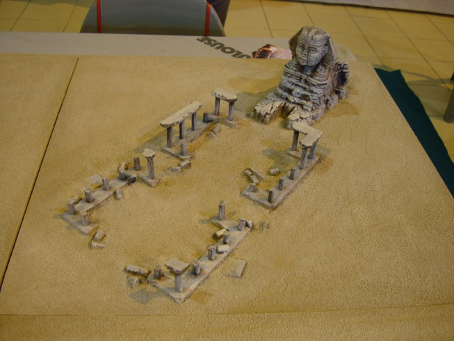 [BifTEC]table de jeu kemri - Page 2 DSC07009