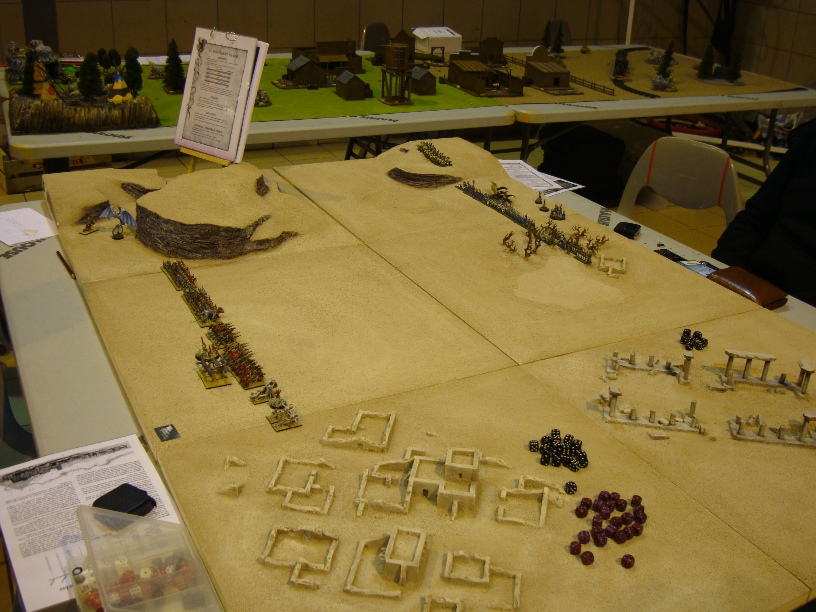 [BifTEC]table de jeu kemri - Page 2 DSC07019
