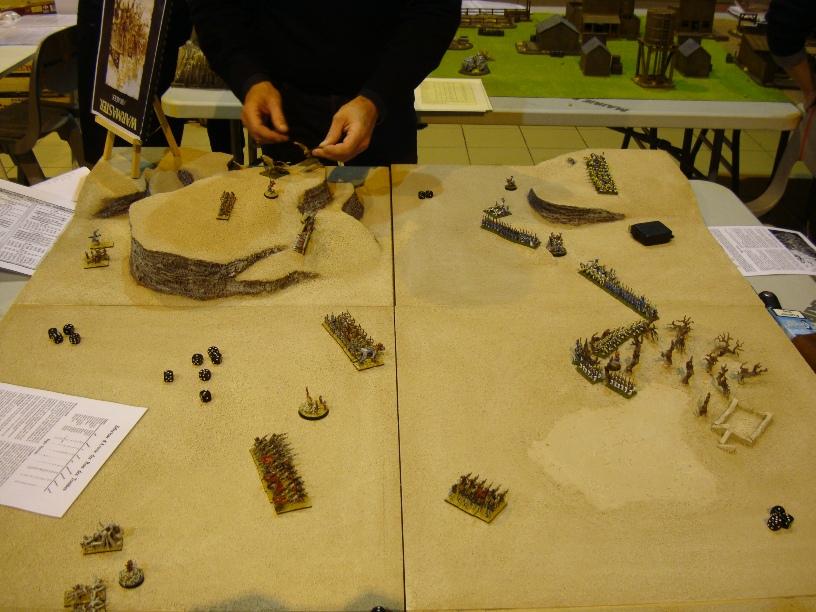 [BifTEC]table de jeu kemri - Page 2 DSC07022