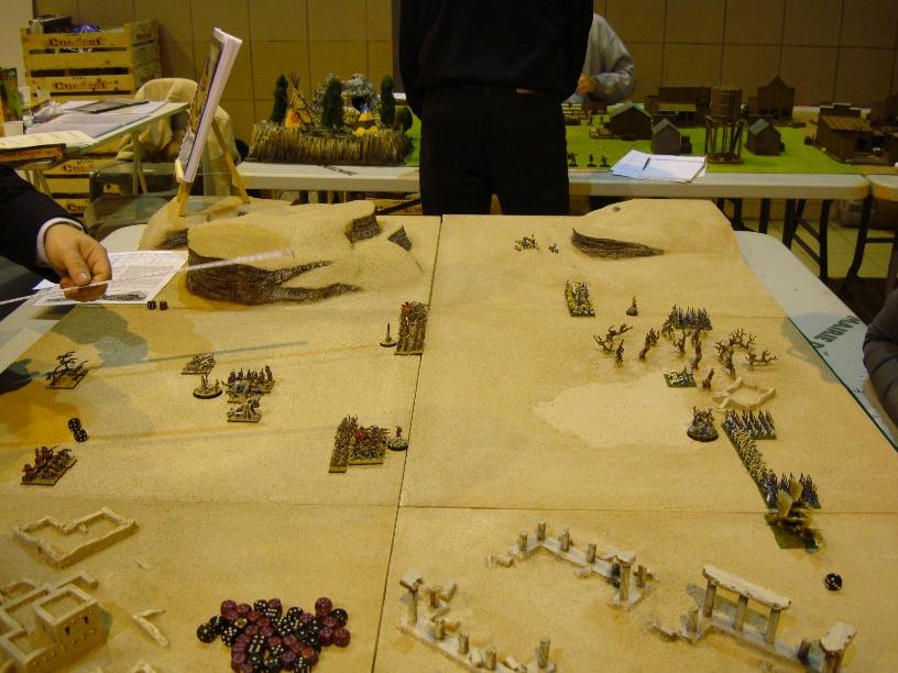[BifTEC]table de jeu kemri - Page 2 DSC07040