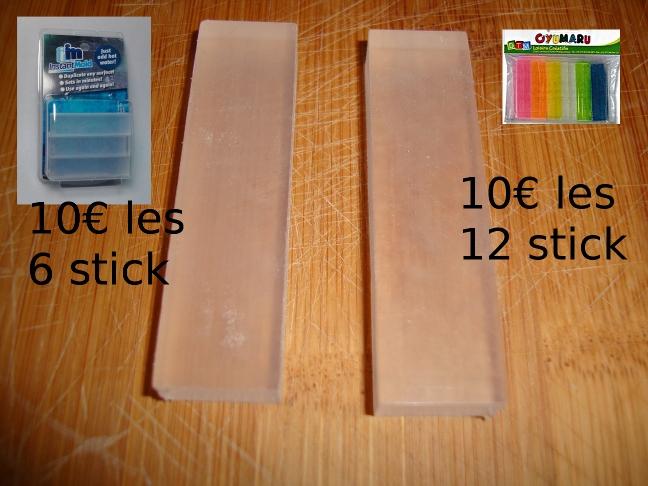 01_oyumaru_vs_instant-mould.JPG