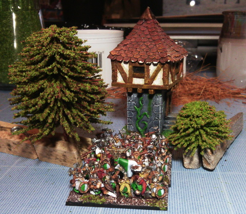 [BifTEC] Table de jeu verdoyante. Arbres_avec_figu