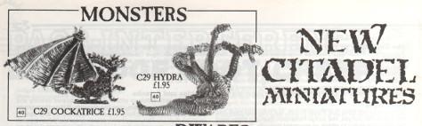 [BifTEC] mes armées - Page 4 Hydre