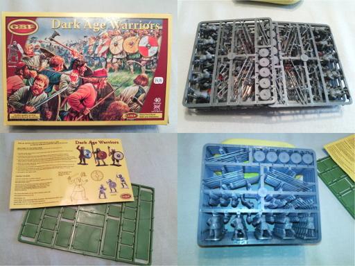 [SAGA]Open the box d'une boite de figu GBP et Wargames Factory Otb_gbp_dark_age_warriors