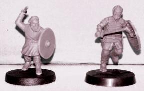[SAGA]Open the box d'une boite de figu GBP et Wargames Factory Otb_gbp_vs_wf