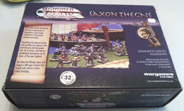[SAGA]Open the box d'une boite de figu GBP et Wargames Factory Otb_wargames_factory_saxon_thegns