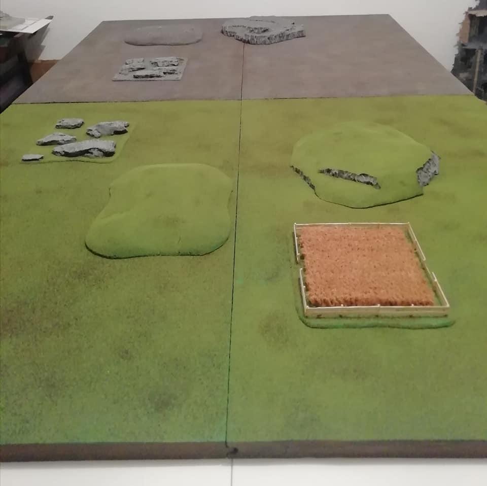 table_saga_1_et_2.jpg