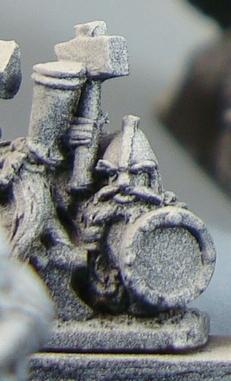 [BifTEC] mes armées - Page 4 Warmaster_sc_noir_blanc_30-11-2014